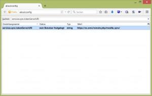 05-05 WordPress Mozilla_Sync1