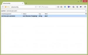 05-05 WordPress Mozilla_Sync2