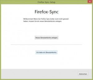 05-05 WordPress Mozilla_Sync4