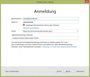 05-05 WordPress Mozilla_Sync7