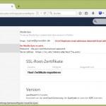 05-05 WordPress Mozilla_Sync9