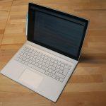 SurfaceBook_01